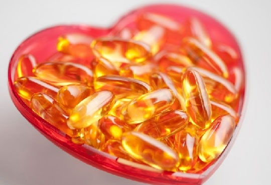 CVS Pharmacy Announces Preservative-free Vitamins and Supplements