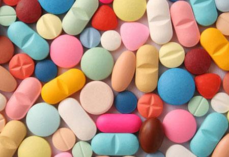 Minoryx Therapeutics Raises, 21.3M in Series B Funding Round