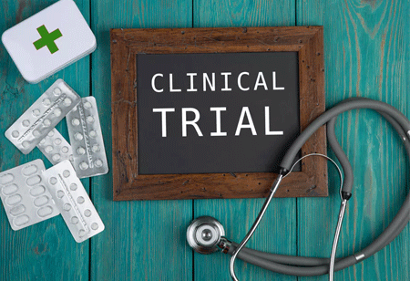 Empowering Patients through E-Consent in Clinical Trials
