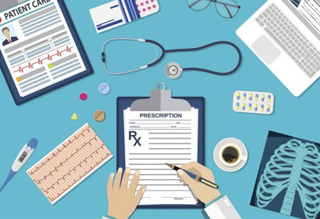 Cutting Down Readmission Rates by Enhancing Quality of Care