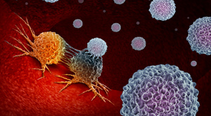 Enhancing Cancer Treatment with New Type of Immunotherapy