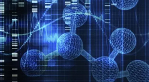 Benefits of Advanced Analytics in the Pharmaceutical Sector