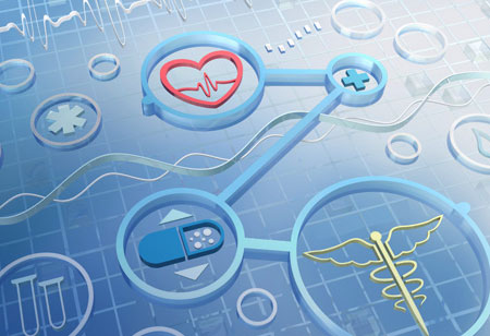 Supporting Drug Development with Modern Innovations