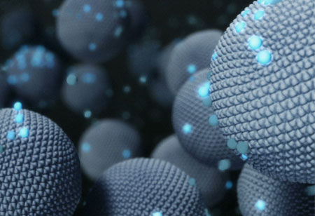 How Nanotechnology can Revolutionize the Healthcare Industry