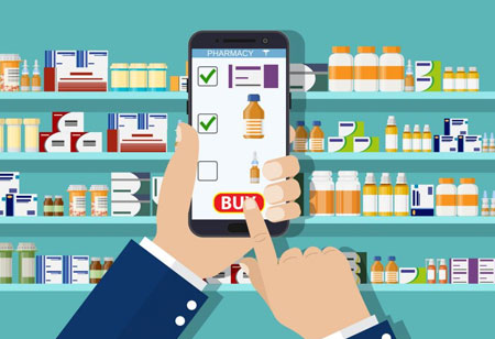 Do Not Miss these Three Aspects of Pharmaceutical Supply Chain!