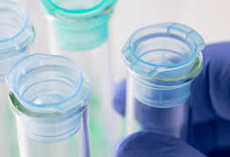ALTEN Calsoft and Clinlogix Usher Transparency into Clinical Trials with BioPharma Ledger