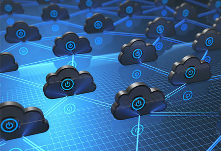 Multicloud Solution Making its Way to the Healthcare Institutions