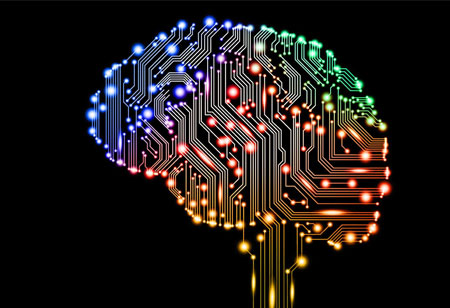 Top Laboratories Leveraging Artificial Intelligence in Drug Discovery