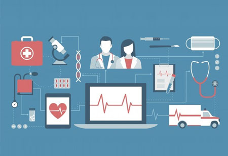 Clinical Data Management will enable Better Growth of the Healthcare IT Sector