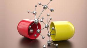 AI Augments Pharmaceutical Processes