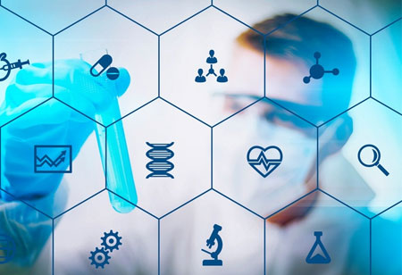 Optimizing the Healthcare Practices with Smart AI Applications