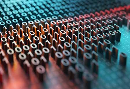 Reduce company expenses using Data Analytics