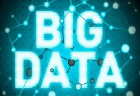 What Big Data means to the Pharmaceutics