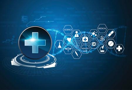Data is King in Preventive Healthcare!