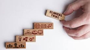 How Will Open Technology Standards Improve Clinical Trials