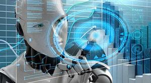 AI  in Pharma