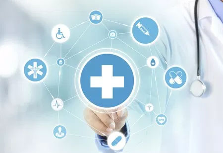 A Phenomenal Growth in eClinical Solutions Market: A Forecasted $13 Billion by 2024