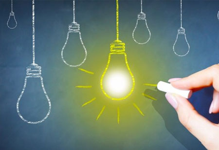 The IoT's Ability to Revolutionize the Lighting Industry