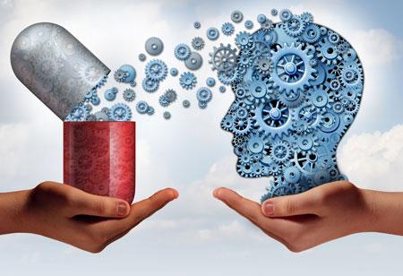 Advance Drug delivery Systems to Design Oral Formulations