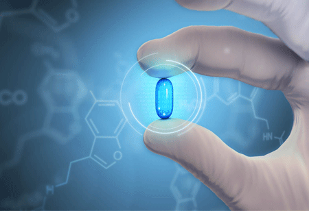 Atomwise partners with Eli Lilly for AI Powered Drug Discovery Program