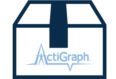 Researchers at Moffitt Cancer Center Using ActiGraph CentrePoint Data Hub in Quality-of-Life Study