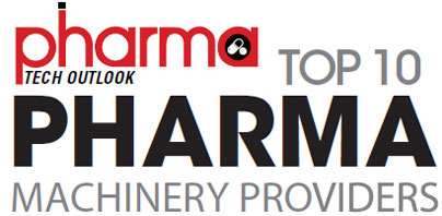 Top 10 Pharma Machinery Solution Companies - 2019