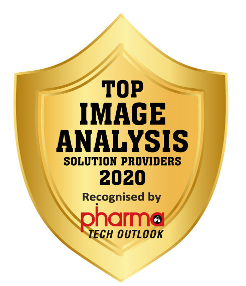 Top 10 Image Analysis Solution Companies - 2020