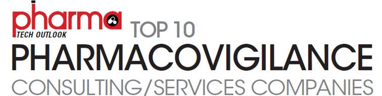 top pharmacovigilance companies
