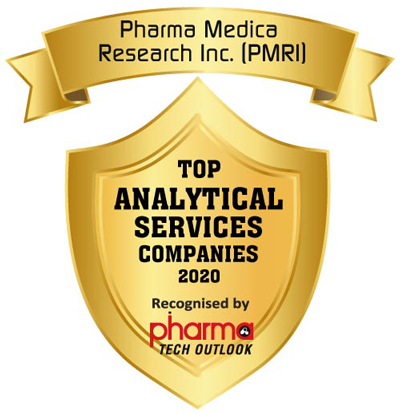 Top 10 Analytical Services Companies - 2020