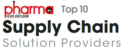 Top 10 Supply Chain Solution Companies - 2018