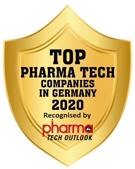 Top 10 Pharma Tech Companies in Germany – 2020