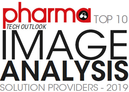 Top 10 Image Analysis Solution Companies - 2019