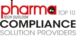 Top 10 Pharmaceutical Compliance Solution Companies - 2019