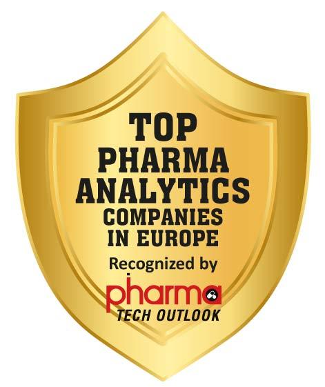 Top 10 Pharma Analytics Companies in Europe - 2020