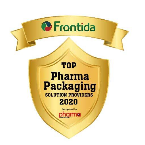 Top 10 Pharma Packaging Solution Companies – 2020