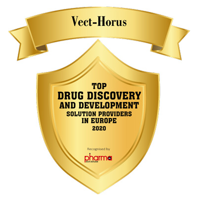 Top 10 Drug Discovery and Development Solution Providers In Europe - 2020