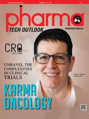 Karma Oncology: Unravel the Complexities in Clinical Trials