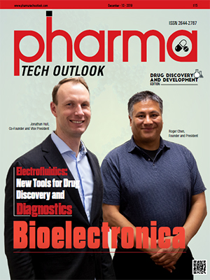 Bioelectronica: Lab-on-a- Chip for Drug Discovery and Diagnostics