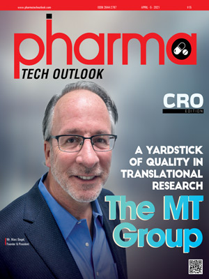 The MT Group: A Yardstick of Quality in Translational Research