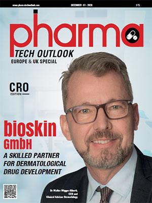 bioskin GmbH: A Skilled Partner For Dermatological Drug Development