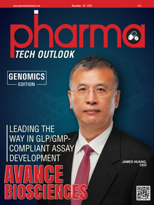Avance Biosciences: Leading the Way in GLP/GMP-Compliant Assay Development