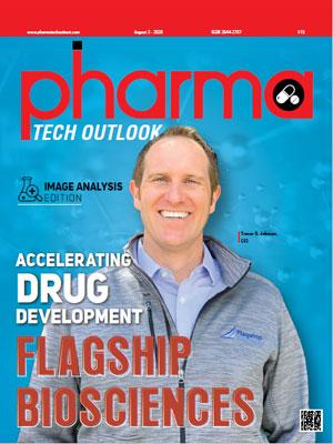 Flagship Biosciences: Accelerating Drug Development