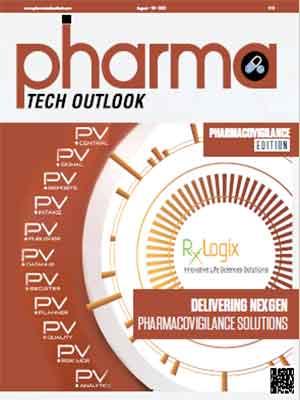Rxlogix Corporation : Delivering Nexgen Pharmacovigilance Solutions