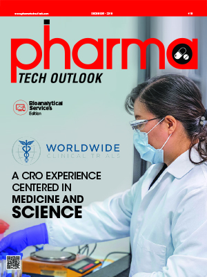 Worldwide Clinical Trials: A CRO Experience Centered in Medicine and Science