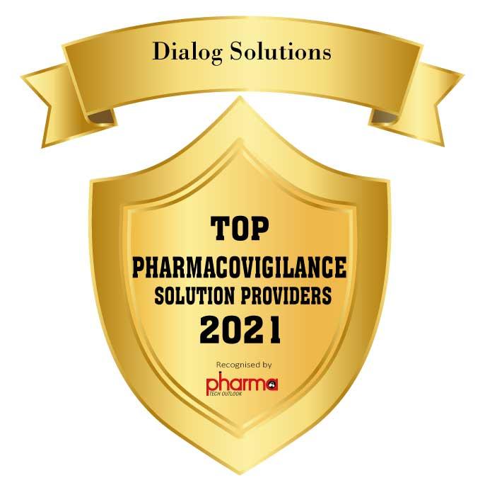 Top 10 Pharmacovigilance Solution Companies - 2021