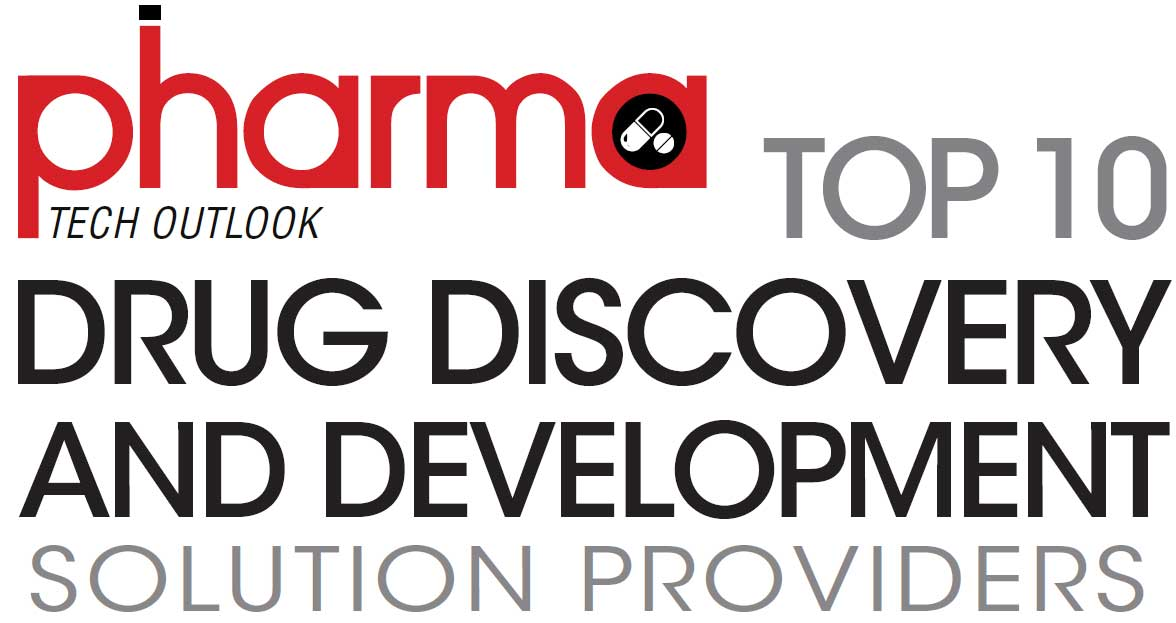 Top 10 Drug Discovery and Development Solution Companies - 2019