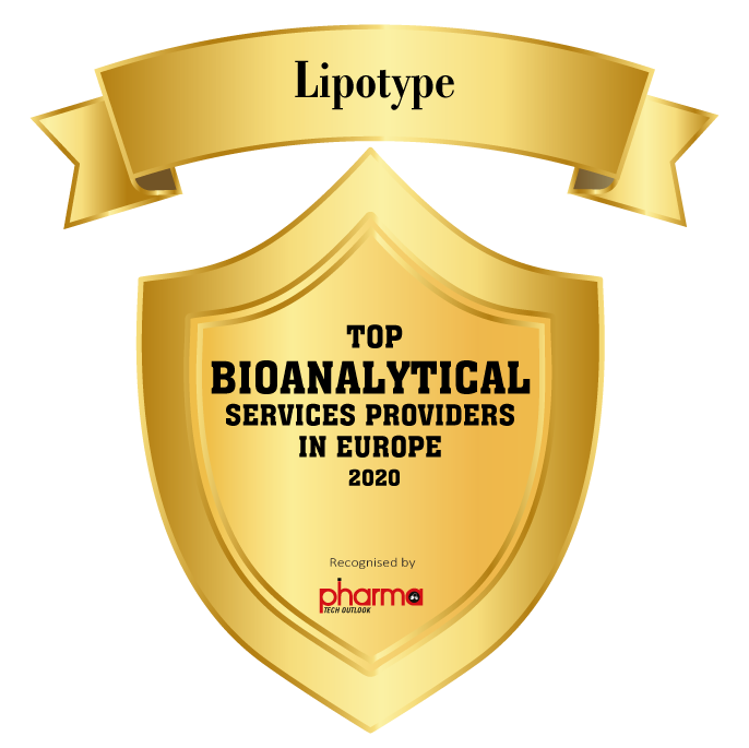 Top 10 Bioanalytical Services Companies in Europe - 2020