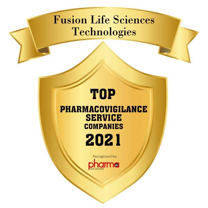 Top 10 Pharmacovigilance Service Companies - 2021