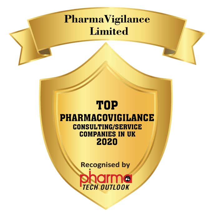 Top 10 Pharmacovigilance Consulting/Service Companies in UK - 2020